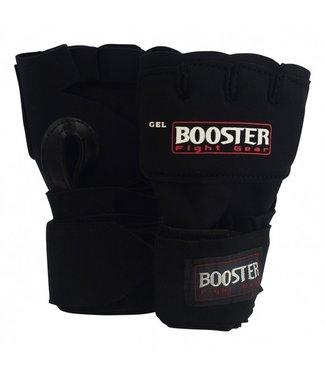 Booster Fight Gear Inner Gloves Gelwraps