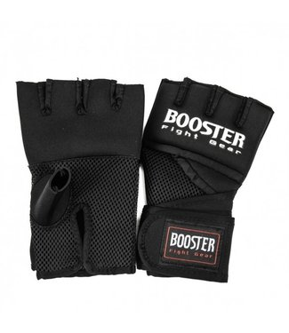 Booster Binnenhandschoenen Gel Knuckle Wraps