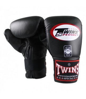 Twins Boxing Bag Gloves