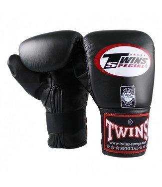 Twins Zakhandschoenen TBM 1 Zwart