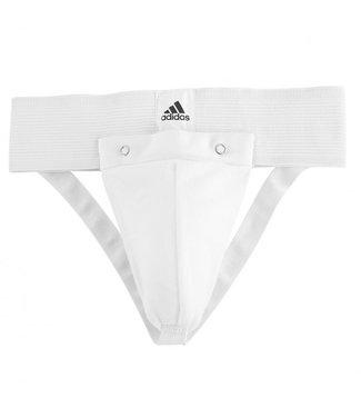 Adidas Tok Heren Wit