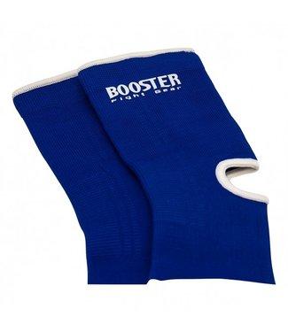 Booster Enkelbescherming Blauw