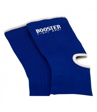 Booster Fight Gear Enkelbescherming