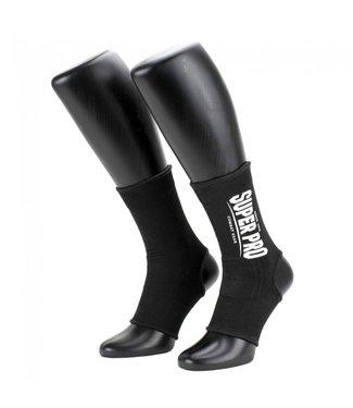Super Pro Ankle Guards