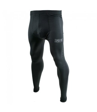 Super Pro Combat Gear Legging Lion