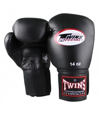 Twins Special Boxing Gloves BGVF