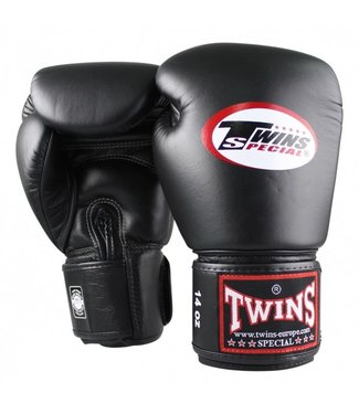 Twins Special Boxing Gloves BG-N