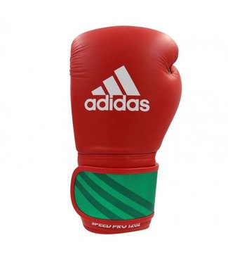 Adidas Boxing Gloves Speed Pro