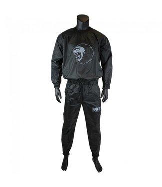 Super Pro Combat Gear Sauna Suit