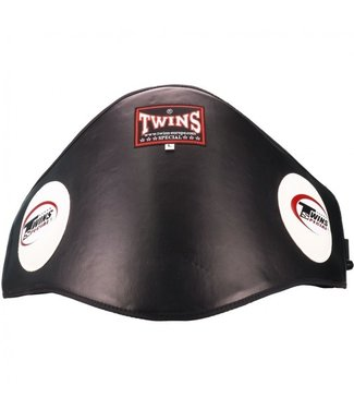 Twins Belly Pad BP-2