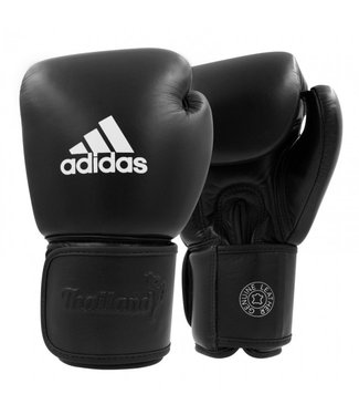 Adidas Boxing Gloves Muay Thai TP200