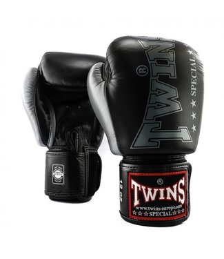Twins Special Boxing Gloves BGVL 8