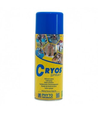 Phyto Performance Cryos Cold Spray