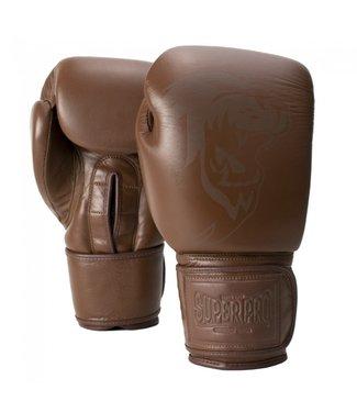 Super Pro Boxing Gloves Legend