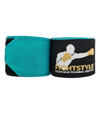 Fightstyle Hand Wraps
