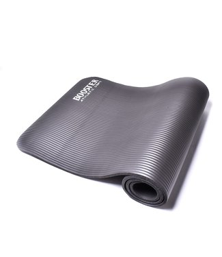 Booster Fight Gear Yoga Mat