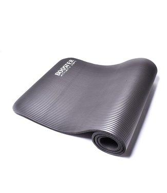 Booster Yoga Mat Grijs