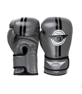 Booster Fight Gear Boxing Gloves Elite