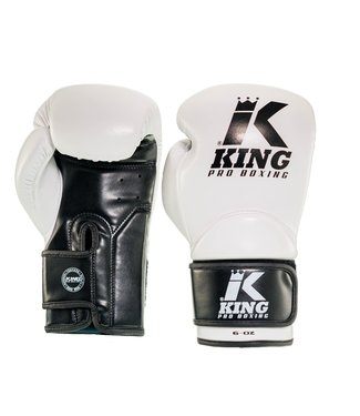 King Pro Boxing Boxing Gloves Youth
