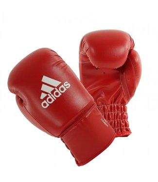 Adidas Rookie Bokshandschoenen Kind Rood