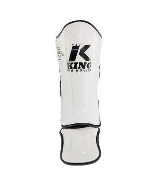 King Pro Boxing Scheenbeschermers Youth