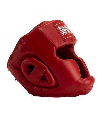 Super Pro Combat Gear Head Gear Legionnaire