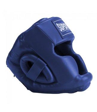 Super Pro Head Gear Legionnaire