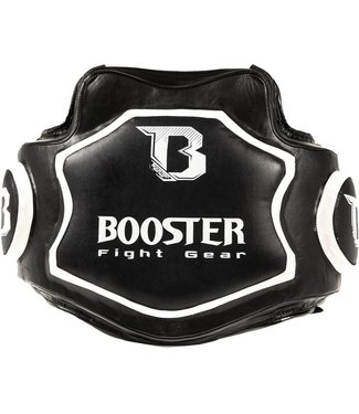 Booster Body Protector