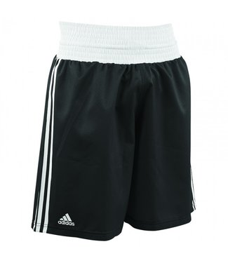 Adidas Amateur Boxing Short Lightweight