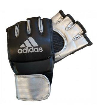 Adidas MMA Handschoenen Ultimate Zwart