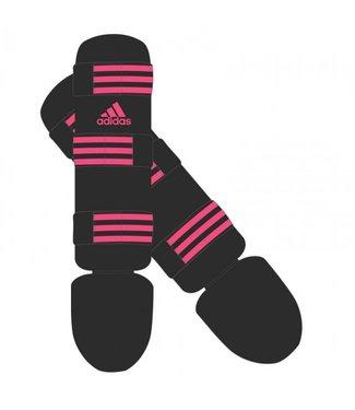 Adidas Scheenbeschermers Good Roze