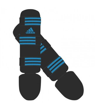 Adidas Shin Guards Good