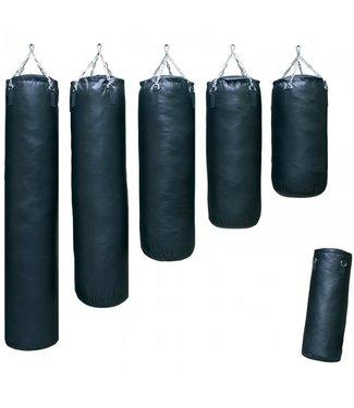 Sportief Boxing Gear Bokszak Classic Zwart