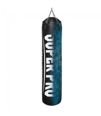 Super Pro Combat Gear Water-Air Punching Bag