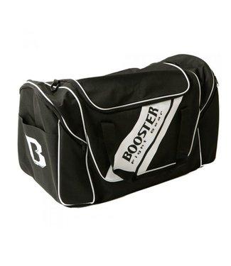 Booster Gym Bag Team
