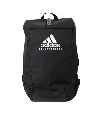 Adidas Rugtas Combat Sports