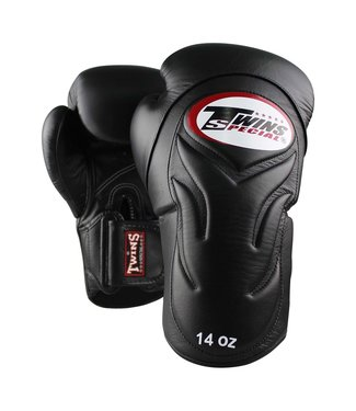 Twins Special Boxing Gloves BGVL 6