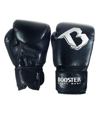 Booster Fight Gear Bokshandschoenen Starter Zwart