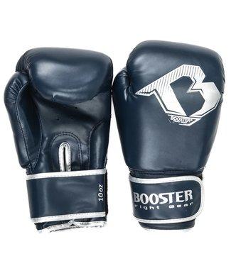 Booster Fight Gear Bokshandschoenen Starter Blauw