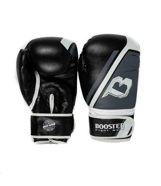 Booster Fight Gear Bokshandschoenen Sparring V2 Grijs