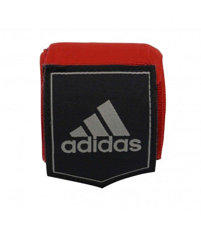 Adidas Handwraps Red
