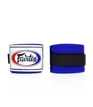 Fairtex Bandage Blauw