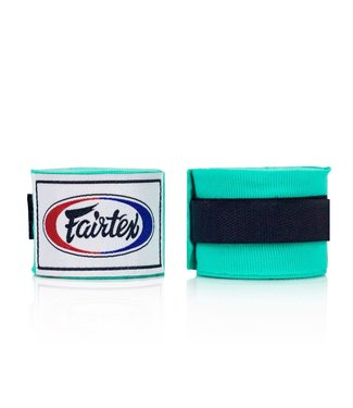 Fairtex Bandage Mint Groen