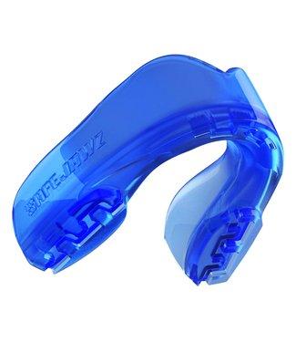 SafeJawz Extro Series Ice Gebitsbeschermer