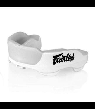 Fairtex Bitje MG3 Wit