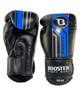 Booster Bokshandschoenen BGL V9 Blauw