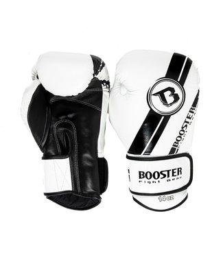 Booster Bokshandschoenen BGL V3 Wit