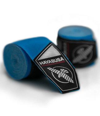 Hayabusa Bandage Perfect Stretch Blauw