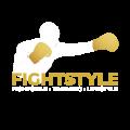 Fightstyle | Jouw lifestyle website voor vechtsport