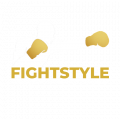 Fightstyle | Jouw lifestyle website voor vechtsport